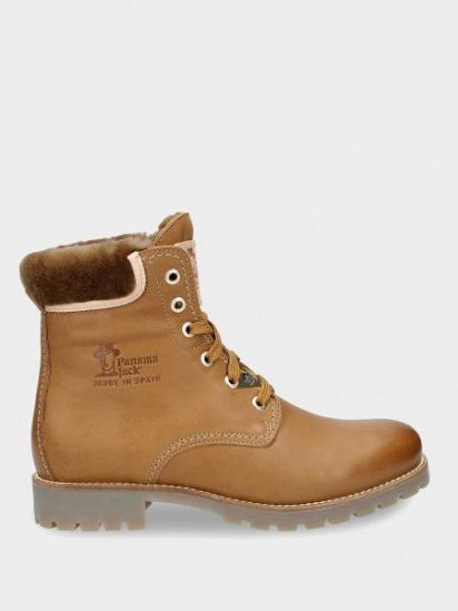 Ботинки для женщин Panama Jack PW199 продажа, 2017