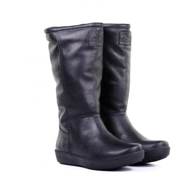 Сапоги для женщин Panama Jack MIRABELLA B2 размеры обуви, 2017