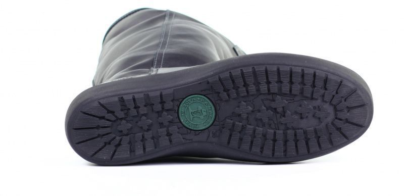 Сапоги для женщин Panama Jack MIRABELLA B2 цена обуви, 2017