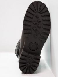 Ботинки для женщин Panama Jack PW38 модная обувь, 2017