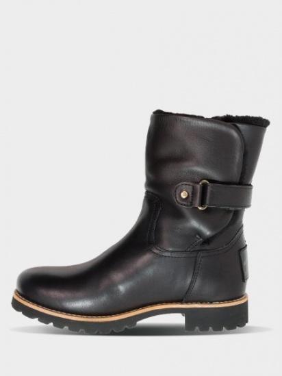 Ботинки для женщин Panama Jack PW38 продажа, 2017