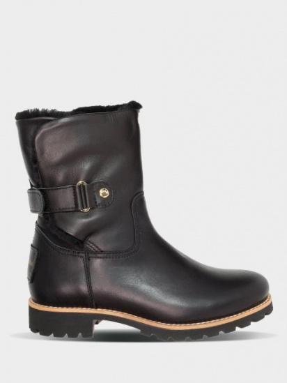 Ботинки для женщин Panama Jack PW38 размеры обуви, 2017