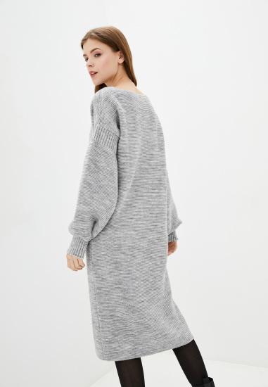 Сукня Sewel модель PW757290000 — фото 3 - INTERTOP