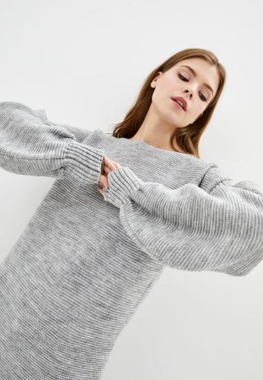 Сукня Sewel модель PW757290000 — фото 4 - INTERTOP