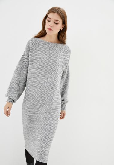 Сукня Sewel модель PW757290000 — фото - INTERTOP