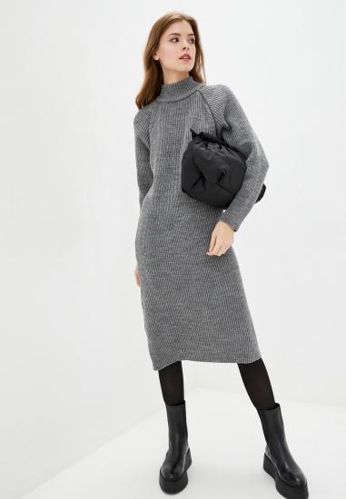Сукня Sewel модель PW812020000 — фото 2 - INTERTOP