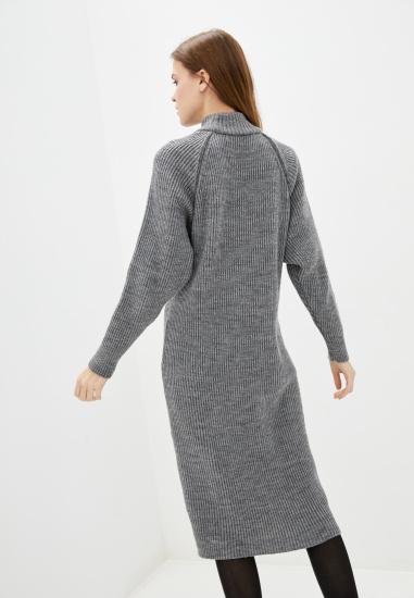 Сукня Sewel модель PW812020000 — фото 3 - INTERTOP
