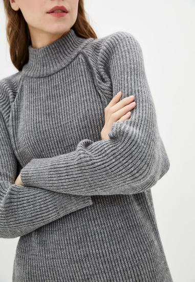 Сукня Sewel модель PW812020000 — фото 4 - INTERTOP