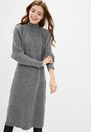 Сукня Sewel модель PW812020000 — фото - INTERTOP