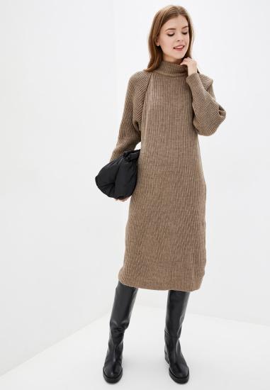Сукня Sewel модель PW812330000 — фото 2 - INTERTOP