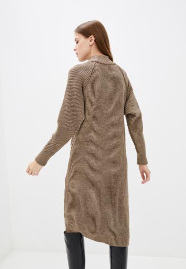 Сукня Sewel модель PW812330000 — фото 3 - INTERTOP