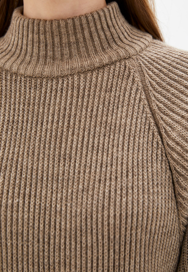 Сукня Sewel модель PW812330000 — фото 4 - INTERTOP