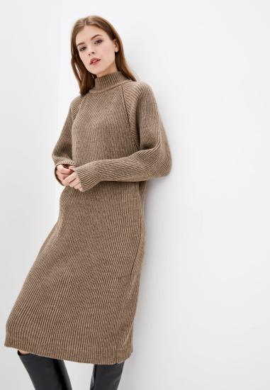 Сукня Sewel модель PW812330000 — фото - INTERTOP