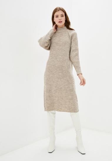 Сукня Sewel модель PW812380000 — фото 2 - INTERTOP