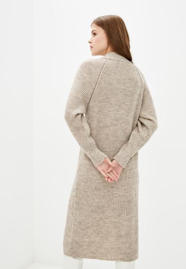Сукня Sewel модель PW812380000 — фото 3 - INTERTOP
