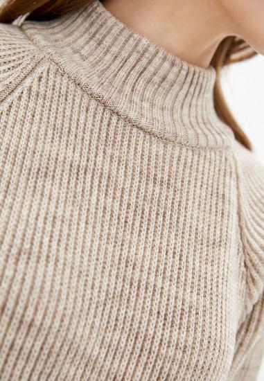 Сукня Sewel модель PW812380000 — фото 4 - INTERTOP