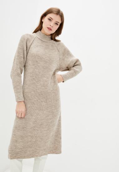 Сукня Sewel модель PW812380000 — фото - INTERTOP