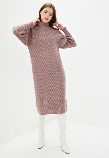 Сукня Sewel модель PW812710000 — фото 2 - INTERTOP