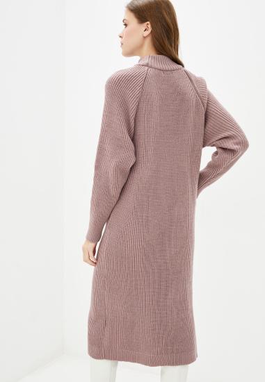 Сукня Sewel модель PW812710000 — фото 3 - INTERTOP