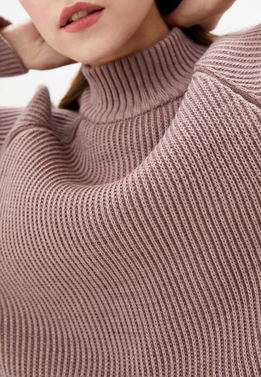Сукня Sewel модель PW812710000 — фото 4 - INTERTOP