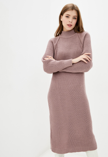Сукня Sewel модель PW812710000 — фото - INTERTOP