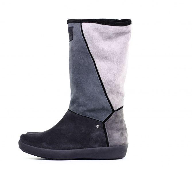 Сапоги для женщин Panama Jack Mixy B3 модная обувь, 2017