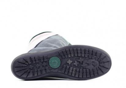 Сапоги для женщин Panama Jack Mixy B3 купить обувь, 2017