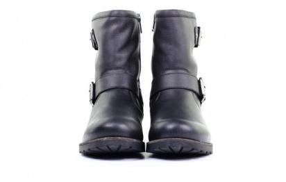Ботинки для женщин Panama Jack Felina Igloo B4 смотреть, 2017