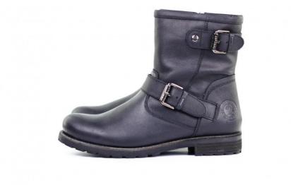 Ботинки для женщин Panama Jack Felina Igloo B4 купить в Интертоп, 2017