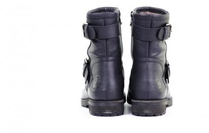 Ботинки для женщин Panama Jack Felina Igloo B4 продажа, 2017
