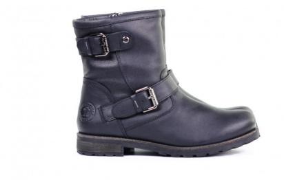Ботинки для женщин Panama Jack Felina Igloo B4 фото, купить, 2017
