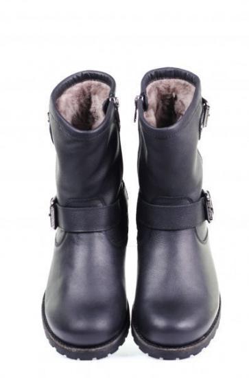 Ботинки для женщин Panama Jack Felina Igloo B4 цена обуви, 2017