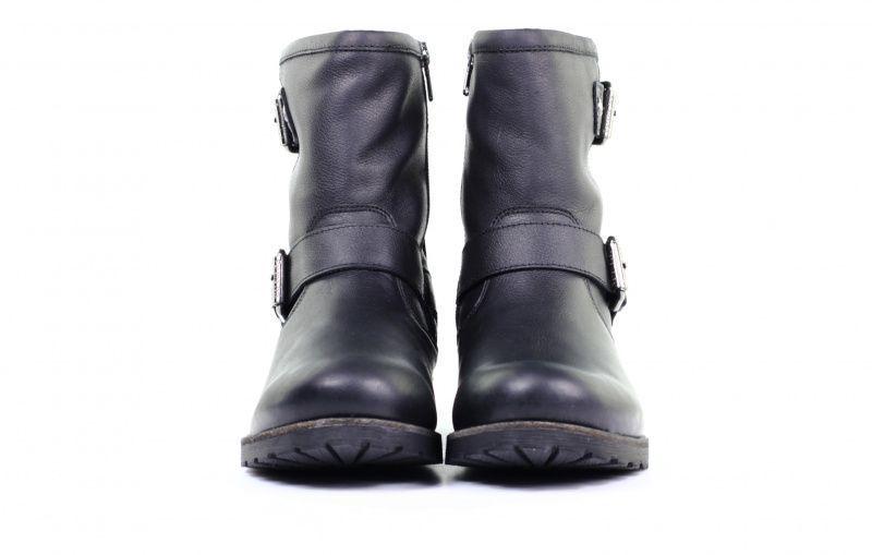 Ботинки для женщин Panama Jack PW99 стоимость, 2017