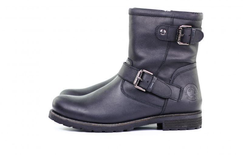 Ботинки для женщин Panama Jack PW99 цена, 2017