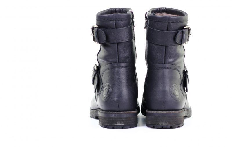 Ботинки для женщин Panama Jack PW99 продажа, 2017