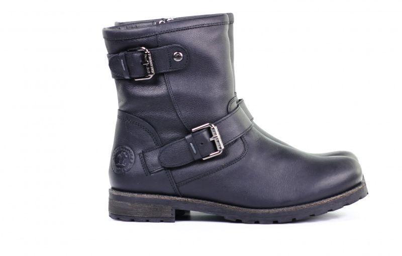 Ботинки для женщин Panama Jack PW99 брендовая обувь, 2017