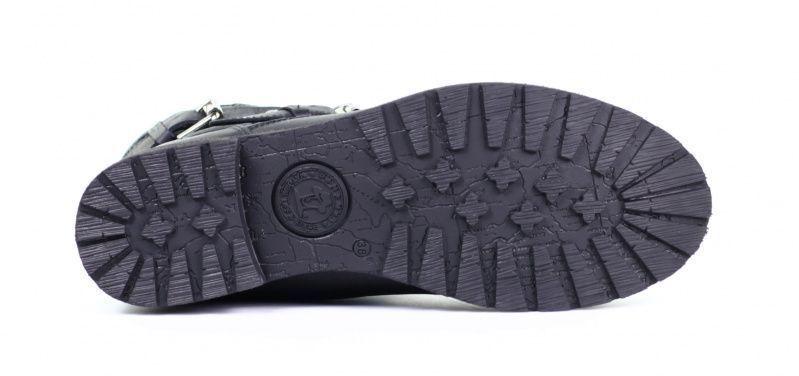 Panama Jack Ботинки  модель PW99, фото, intertop