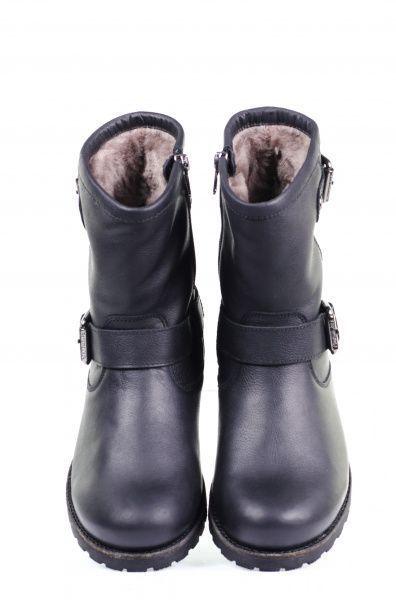 Ботинки для женщин Panama Jack PW99 размерная сетка обуви, 2017