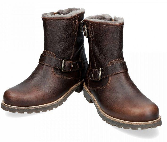 Черевики  для чоловіків Panama Jack PX100 розміри взуття, 2017