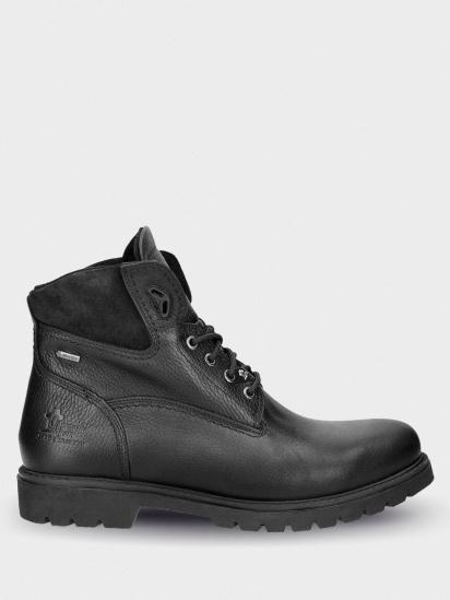 Ботинки для мужчин Panama Jack PX106 продажа, 2017
