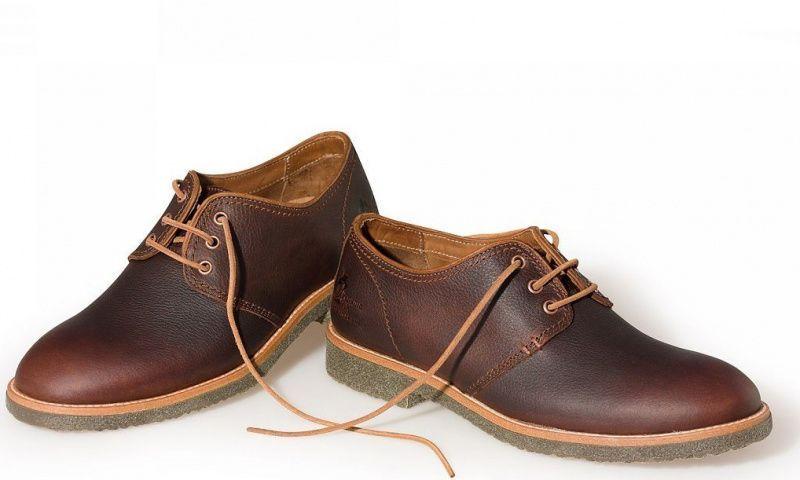 Полуботинки для мужчин Panama Jack PX109 брендовая обувь, 2017