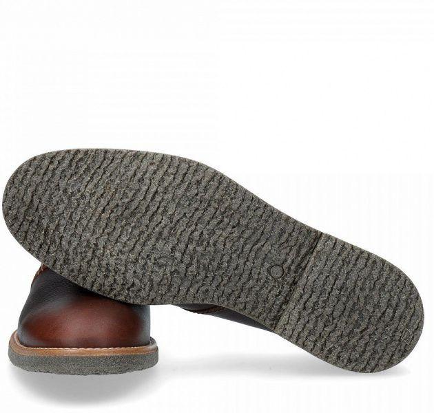 Полуботинки для мужчин Panama Jack PX109 размеры обуви, 2017