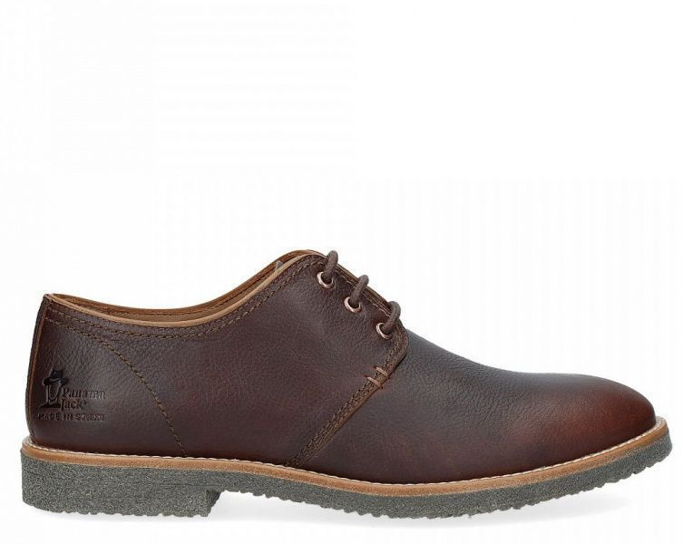 Полуботинки для мужчин Panama Jack PX109 купить обувь, 2017