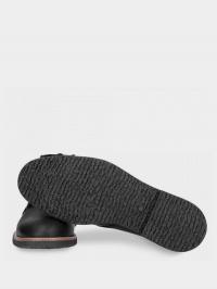 Ботинки для мужчин Panama Jack PX110 модная обувь, 2017