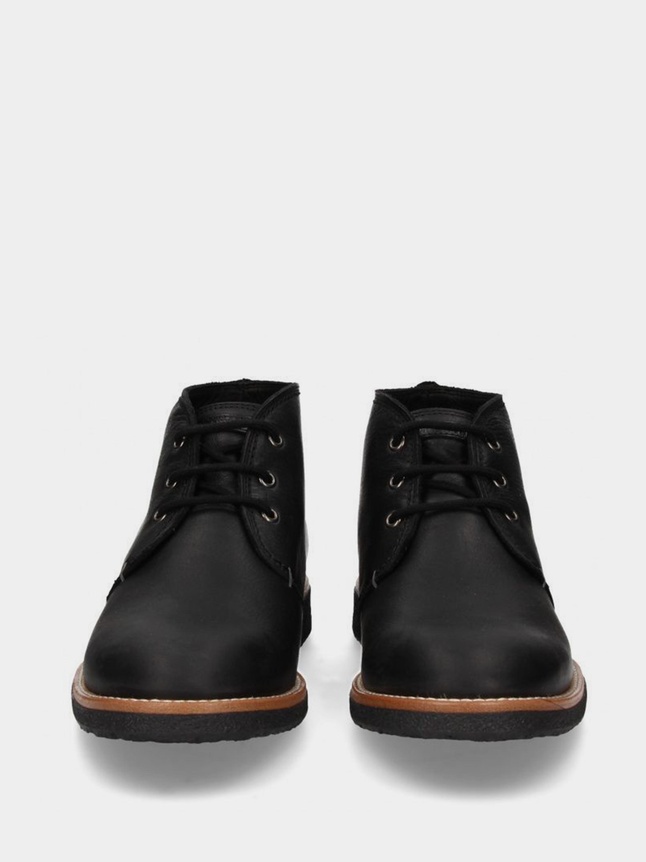 Ботинки для мужчин Panama Jack PX110 , 2017
