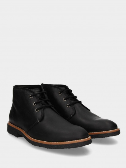 Ботинки для мужчин Panama Jack PX110 купить обувь, 2017