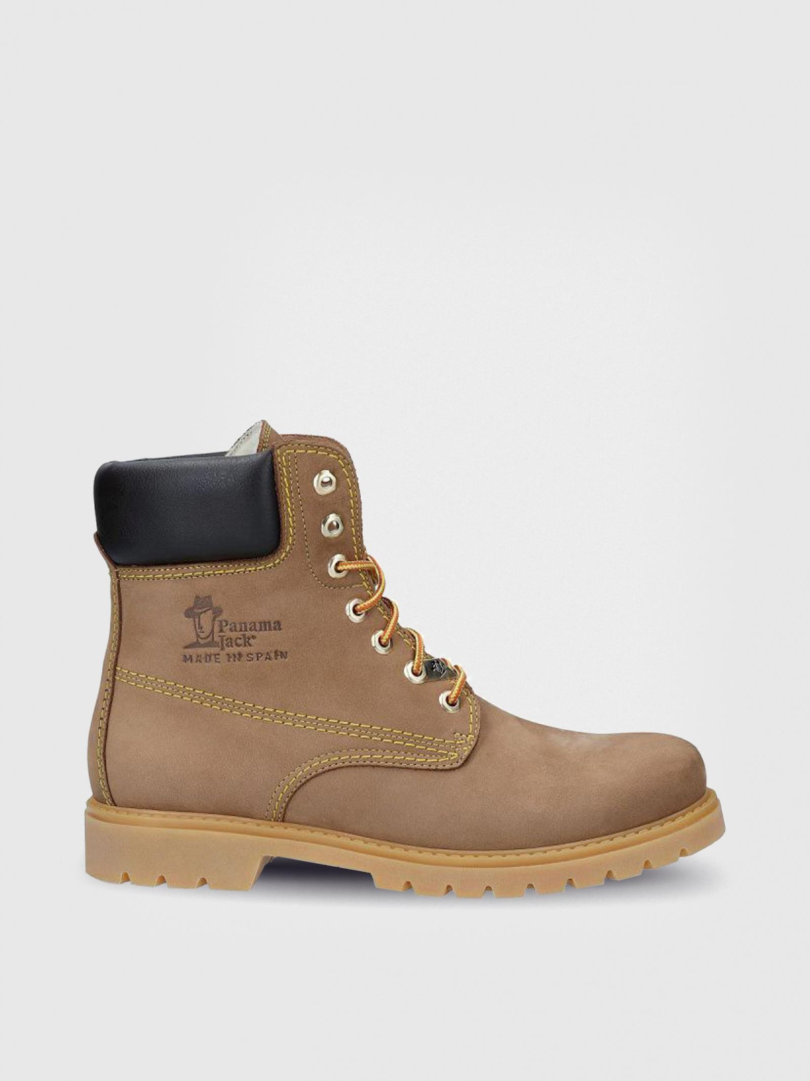Ботинки для мужчин Panama Jack PX111 продажа, 2017