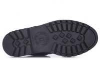 Ботинки для мужчин Panama Jack PX113 модная обувь, 2017