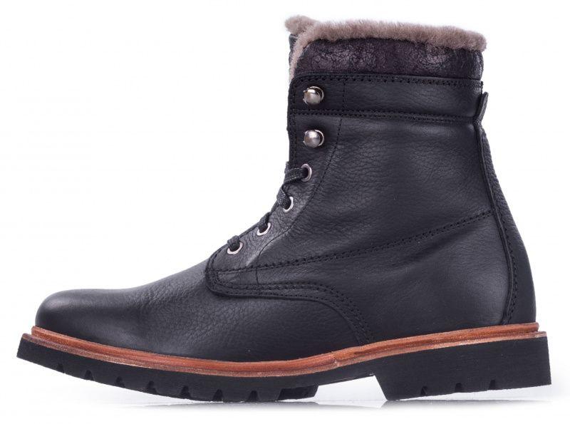 Ботинки для мужчин Panama Jack PX113 стоимость, 2017