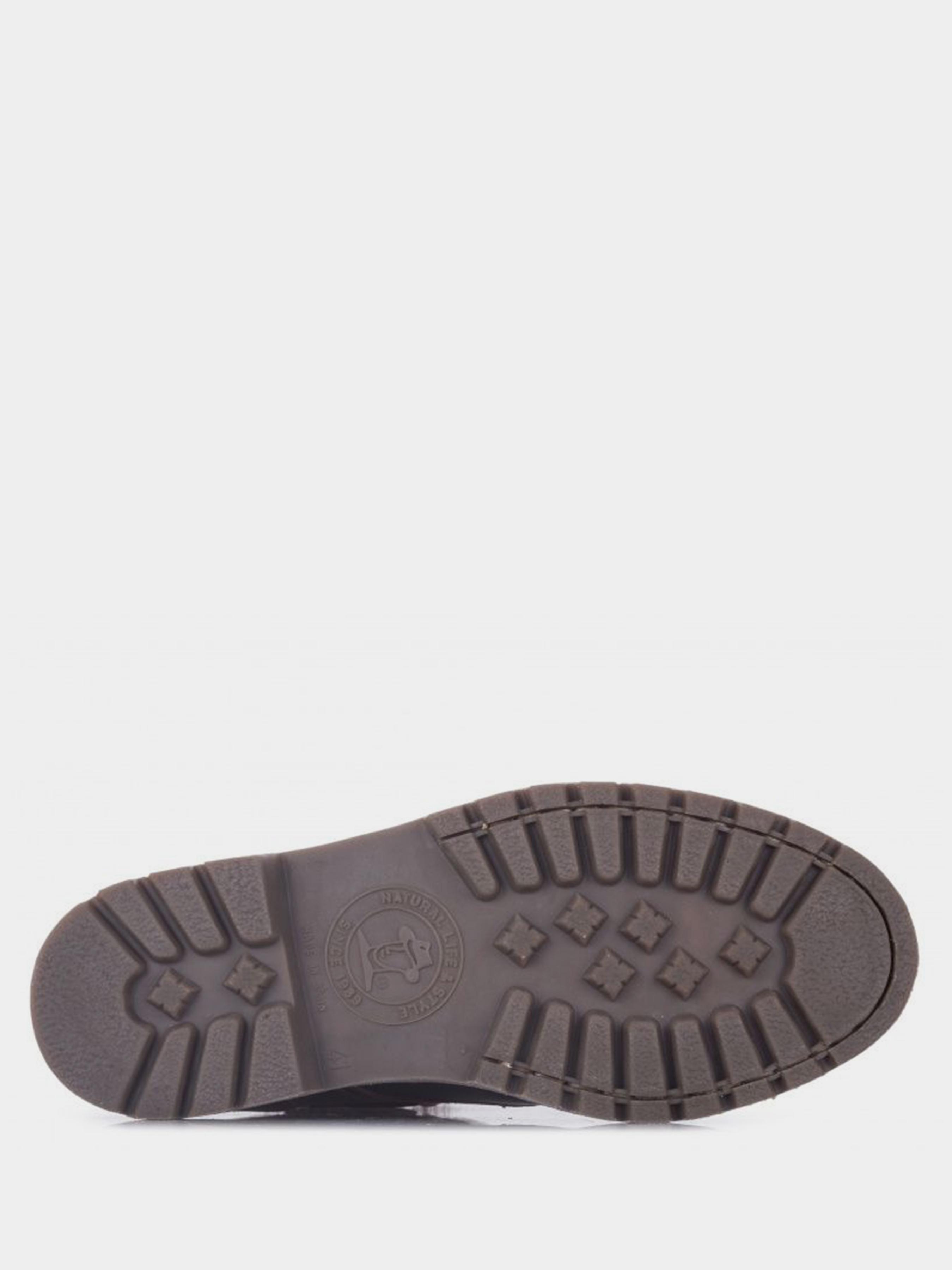 Ботинки для мужчин Panama Jack PX114 модная обувь, 2017